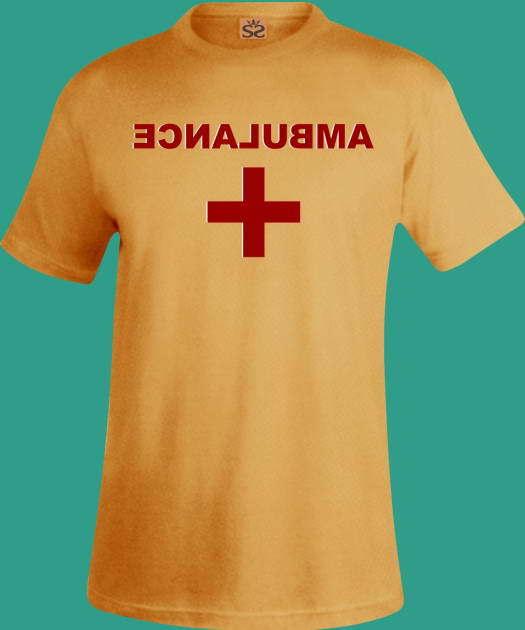 ab1bdc9f4581 Στάμπες σε μπλουζάκια για να κλέβετε την παράσταση – Newsbeast