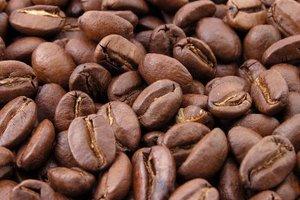 «Ασπίδα» για τα καρδιαγγειακά ο στιγμιαίος καφές