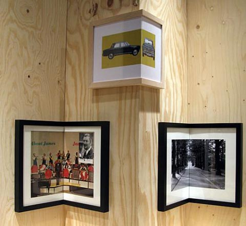 Cool Picture Frames