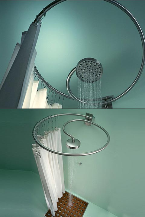 Cool Shower 02