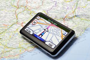 Η ιστορία του GPS μας πηγαίνει 2.000 χρόνια πίσω