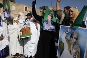 Η Τεχεράνη προειδοποιεί τη Δύση