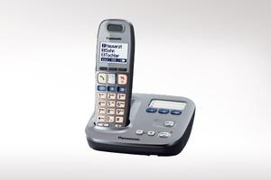 Ένα οικολογικό τηλέφωνο ειδικά για ηλικιωμένους