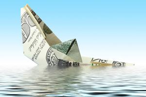 Μαύρη πρόβλεψη για την οικονομία των ΗΠΑ από αναλυτές της TD Securities