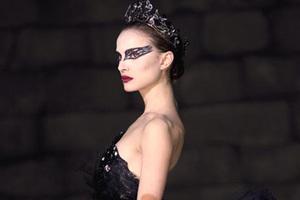 To «Black Swan» λογοκρίθηκε στα Μπαρμπέιντος