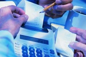 Σαφάρι φορολογικών και ασφαλιστικών ελέγχων στην Αττική