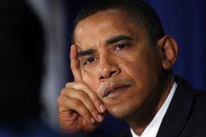 Ο Μπάρακ Ομπάμα εναντίον της βίας στα «video games»