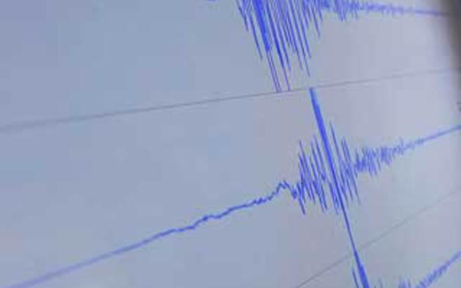 Σεισμός σε νησί της Ινδονησίας