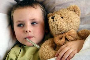 Τι πρέπει να γνωρίζετε για τον πυρετό