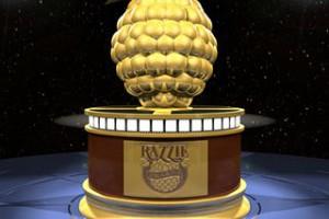 Τζόνι Ντεπ, Χάλι Μπέρι και Ναόμι Γουοτς υποψήφιοι για τα Χρυσά Βατόμουρα