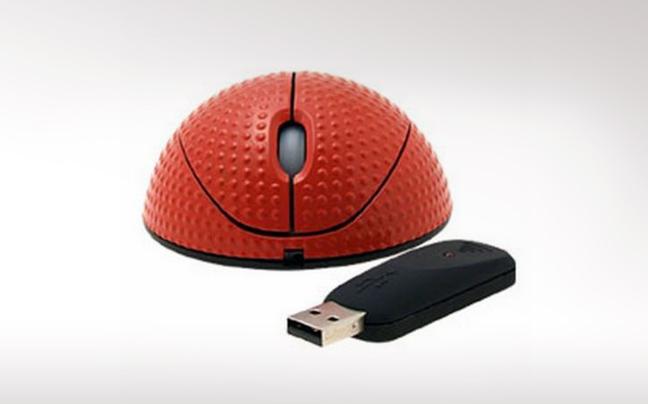 external image mouse1.jpg