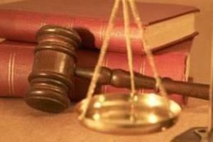 Τριήμερη αποχή των δικηγόρων από την Τετάρτη