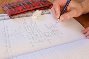 Ελληνικές διακρίσεις στη Βαλκανική Μαθηματική Ολυμπιάδα Νέων