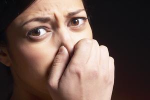 Τα τρόφιμα που μας κάνουν να… μυρίζουμε