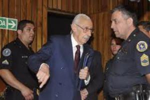 Ξεκίνησε η δίκη των κλεμμένων βρεφών στην Αργεντινή