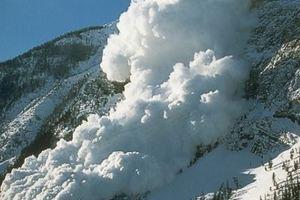 Νεκροί τρεις σκιέρ από χιονοστιβάδα στη Βουλγαρία