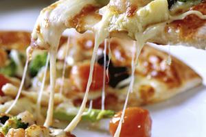 Καρμπονάρα ή πίτσα;