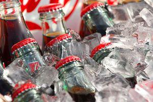 Ποια είναι η χώρα όπου δεν έχει την πρωτιά η Coca Cola