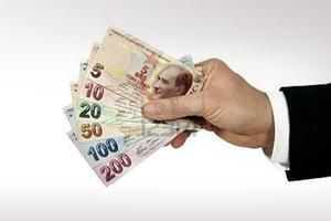 Ποιοι είναι οι πιο πλούσιοι Τούρκοι επιχειρηματίες;