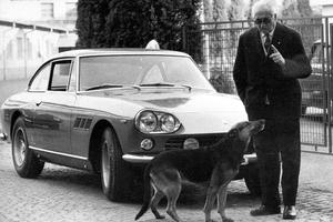 «Γκαζώνει» το Μουσείο Αυτοκινήτου