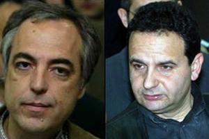 Συνεχίζεται η δίκη της 17ης Νοέμβρη στην Άγκυρα