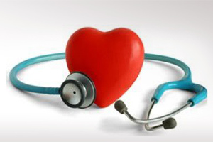 Αξεσουάρ-σύμβολο της καμπάνιας «Νιώσε την καρδιά σου»