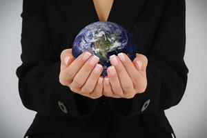 Έξι λύσεις προσαρμογής στην κλιματική αλλαγή