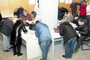«Πυρετός» για 912 θέσεις στο δήμο Θεσσαλονίκης