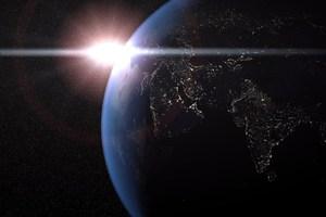 Η ζωή στη Γη οφείλεται στους μετεωρίτες