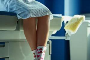 Θετικές στον ιό HPV οι μισές Ελληνίδες