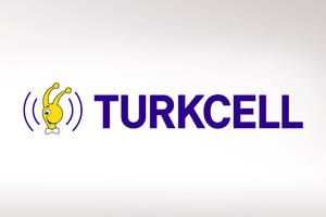 Στη γερμανική αγορά η τουρκική Turkcell