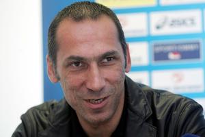 Εκτός «32» Europa League ο ΑΠΟΕΛ