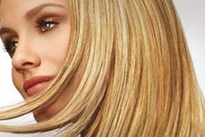Αναδείξτε την ομορφιά των μαλλιών σας με 13 ευρώ