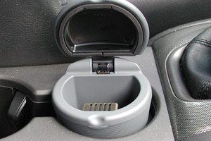 Καθαρίστε το σαλόνι του αυτοκινήτου σας
