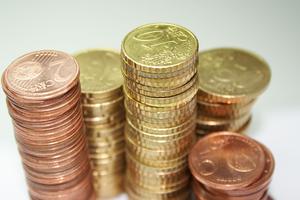 Η Ολλανδία δεν αποκλείει ευρωομόλογο