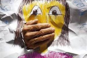 Καταδικάστηκε για παιδεραστία έλληνας δάσκαλος στη Γερμανία