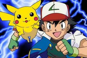 Pokemon, Rift, Fight Night Champion, Dawn of War 2: Retribution