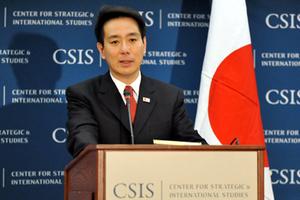 Ιαπωνικό «συγγνώμη» σε βετεράνους που κρατήθηκαν αιχμαλωτοί
