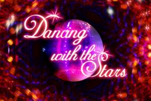 Στον αέρα το «Dancing with the stars»