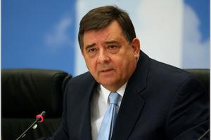 «Ανούσια η διαμάχη για το ευρωομόλογο»