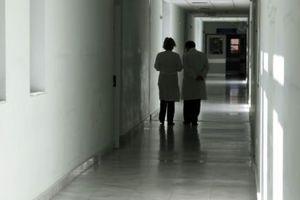 Νέο σύστημα προσλήψεων στα νοσοκομεία