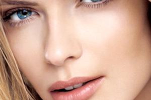 Η χρήση του make up μετά το καλοκαίρι