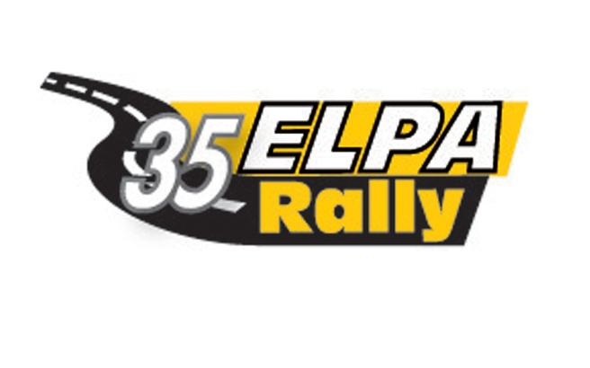Oi Neoi Xartes Gia To 35o Rali Elpa Newsbeast