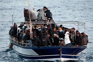 «Φρένο» στην Ιταλία από το Ευρωπαϊκό Δικαστήριο