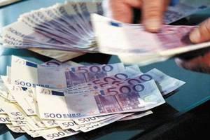 Η Βαλένθια κατέφυγε στο Ταμείο για τις περιφέρειες της Ισπανίας