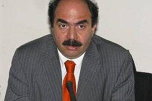 Εκλέχθηκε νέος πρόεδρος του Δικηγορικού Συλλόγου Θεσσαλονίκης