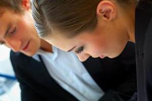 Στο 4,3% του εργατικού δυναμικού οι υποαπασχολούμενοι