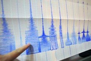 Σεισμοί σε Φιλιππίνες και Ταϊβάν