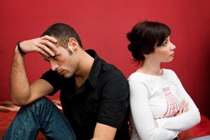 Πόσο «τοξικές» είναι οι ερωτικές σας σχέσεις
