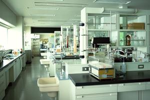 Ευρύ φάσμα απασχόλησης για τους Βιολόγους
